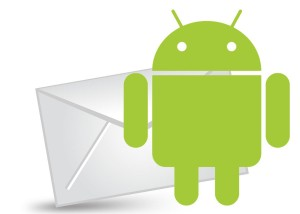 android_mail
